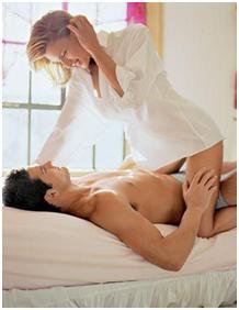 Чи можна займатись сексом пд час менструацй